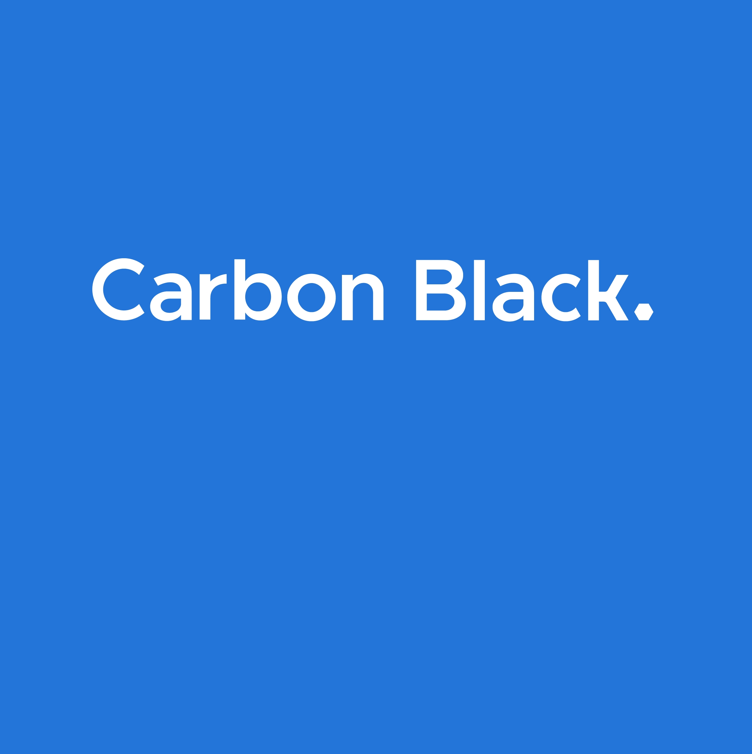 Profile image for Carbon Black, Inc.